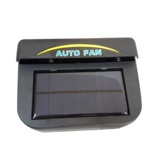 汽車散熱器/太陽能散熱器