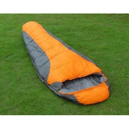 210T防雨睡袋/出口睡袋/睡袋