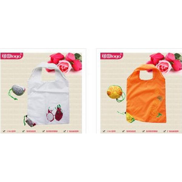 水果環保袋西瓜購物袋38*60cm
