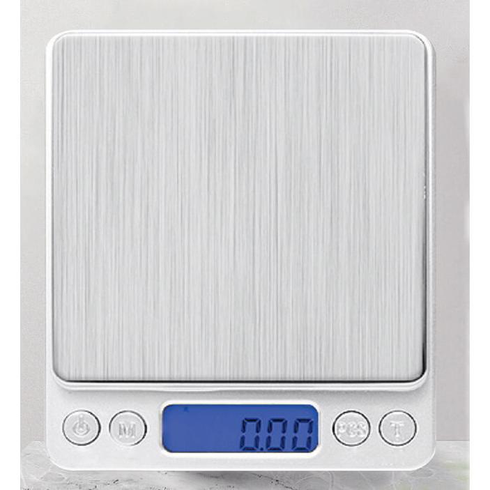 2kg*0.1/3Kg*0.1超大秤盤電子秤