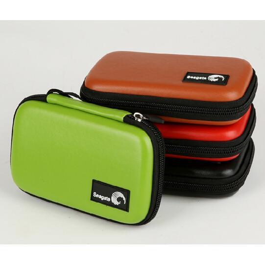 移動硬盤包/數硬盤包/eva硬殼硬盤包/環保硬盤包