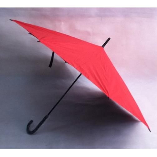 雙層反向傘(J型)