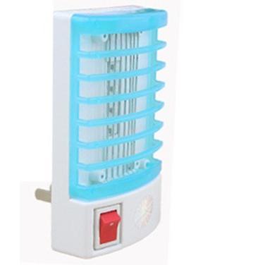 LED電子捕蚊燈