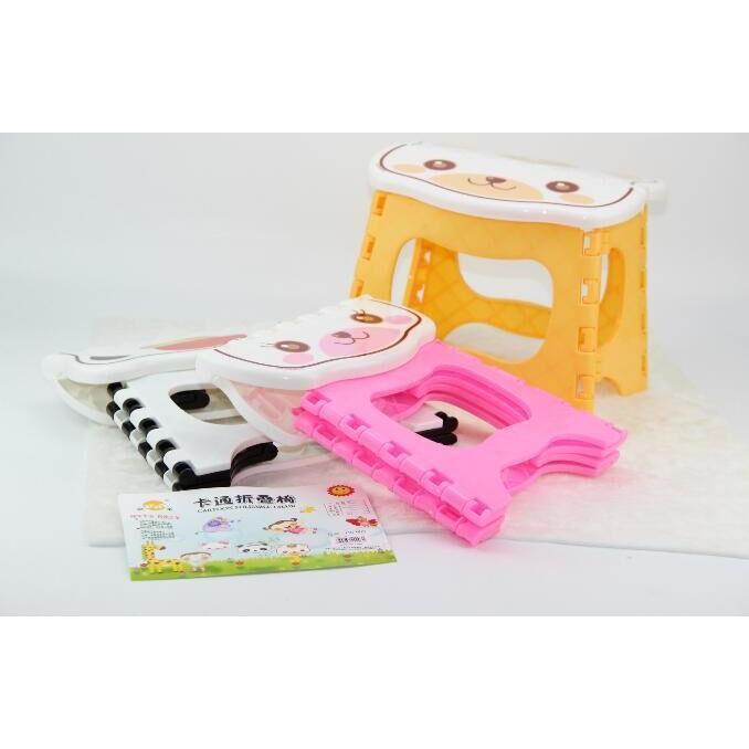 折疊休閒椅/折疊釣魚凳(25公分)