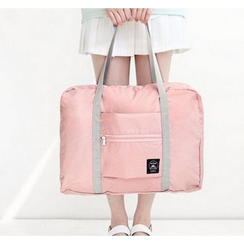 旅行折疊便攜式行李包收納包行李袋