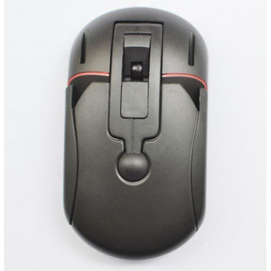 一鍵伸縮車用手機支架