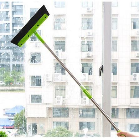 地板刮水器玻璃刮刀掃把