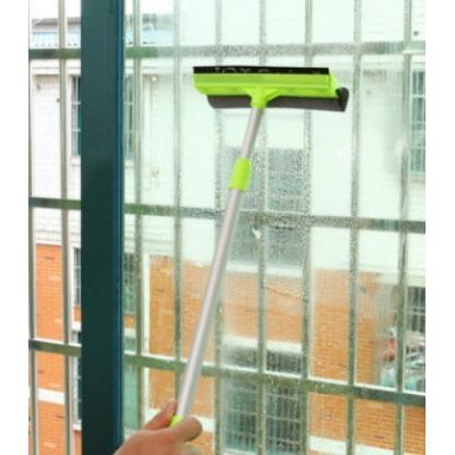 清潔器窗刷 玻璃刷