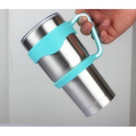 冰霸杯手柄杯架