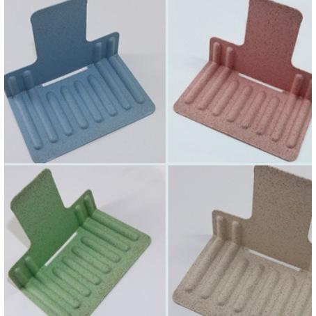 冰箱冷凍層收納隔板(4入/組)