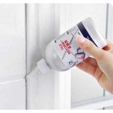 瓷磚美縫劑牆面填縫劑