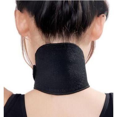 自發熱護頸帶(均碼)
