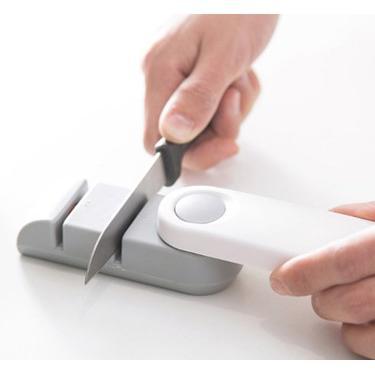 快速磨刀器磨刀石