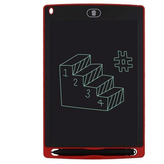 8.5寸兒童畫板LCD液晶手寫板