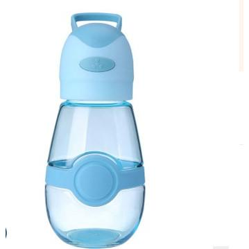 戶外運動水杯夏季清涼風扇