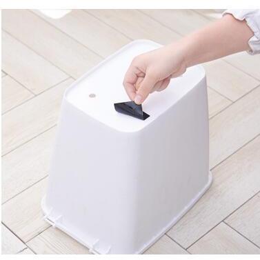 超粘防水膠帶萬能修補(10*150cm)