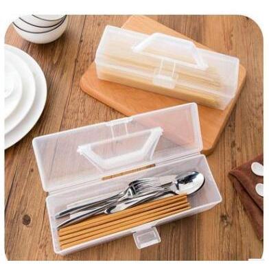 品收纳保鲜盒透明储物盒