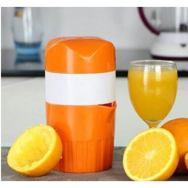 便攜式果汁機手動搾汁機