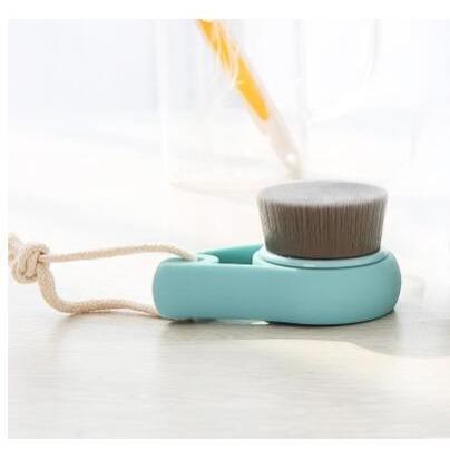 洗臉刷深層毛孔清潔器潔面儀