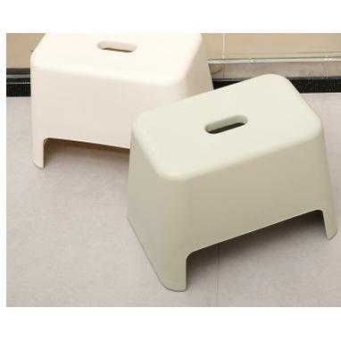 創意防滑加厚凳浴室凳