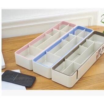 雜物收納盒整理盒