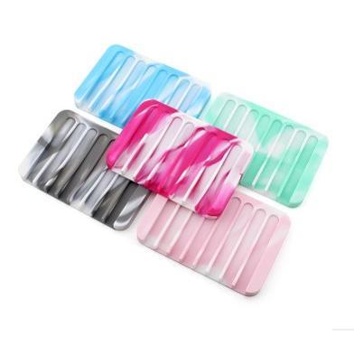 防滑防潮皂碟肥皂盒