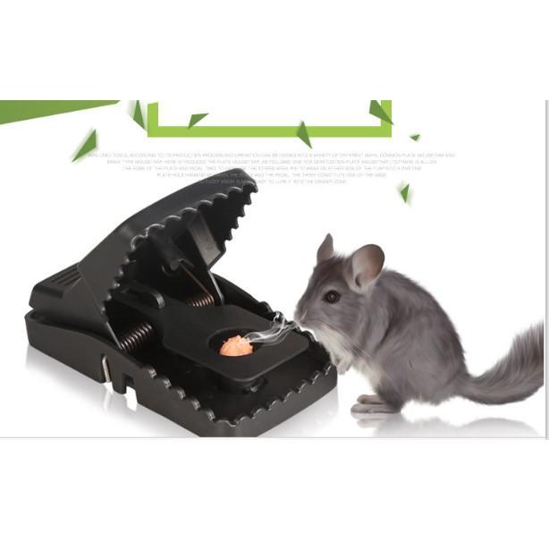 驅鼠器老鼠夾