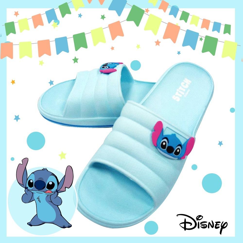 迪士尼授權四季室內外通用拖鞋