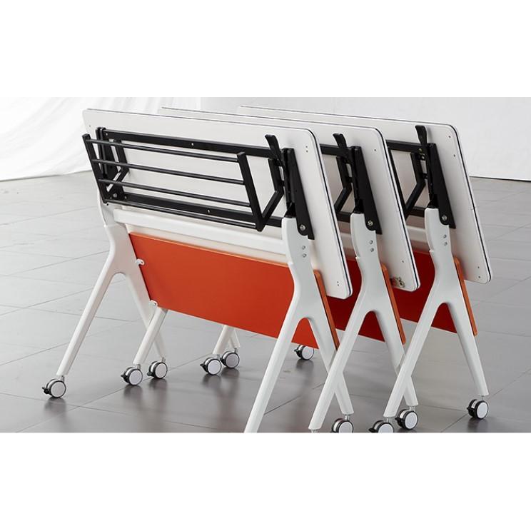 多功能折疊桌(1200*550*750mm)
