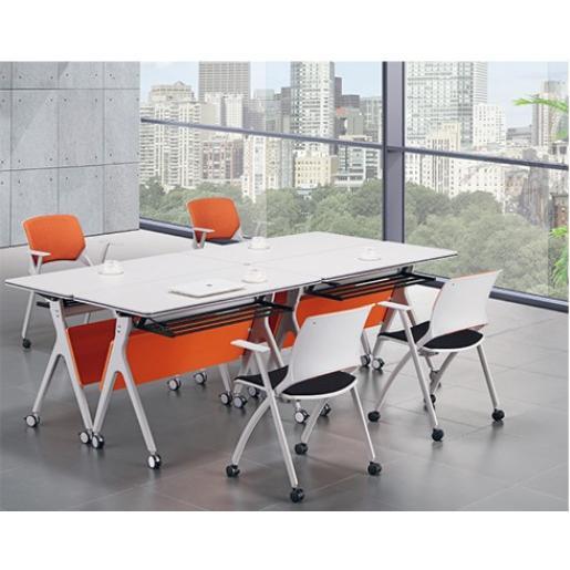 多功能折疊桌(1600*550*750mm)