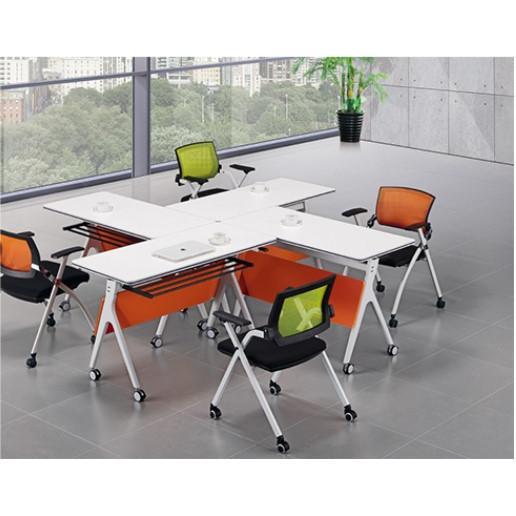 多功能折疊桌(1800*550*750mm)