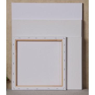 油畫框40*50