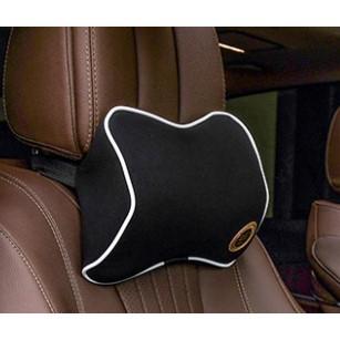 汽車座椅頸枕