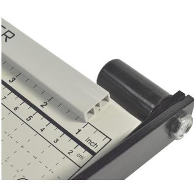 A4切紙機動裁紙刀
