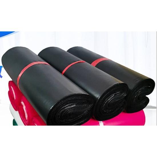 破壞袋黑色快遞袋100/捆(38*52cm)
