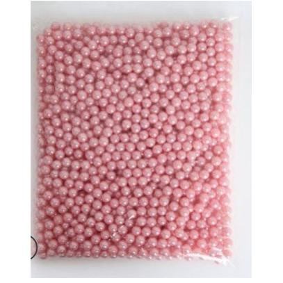 收納盒珍珠清裝(2600顆/包)