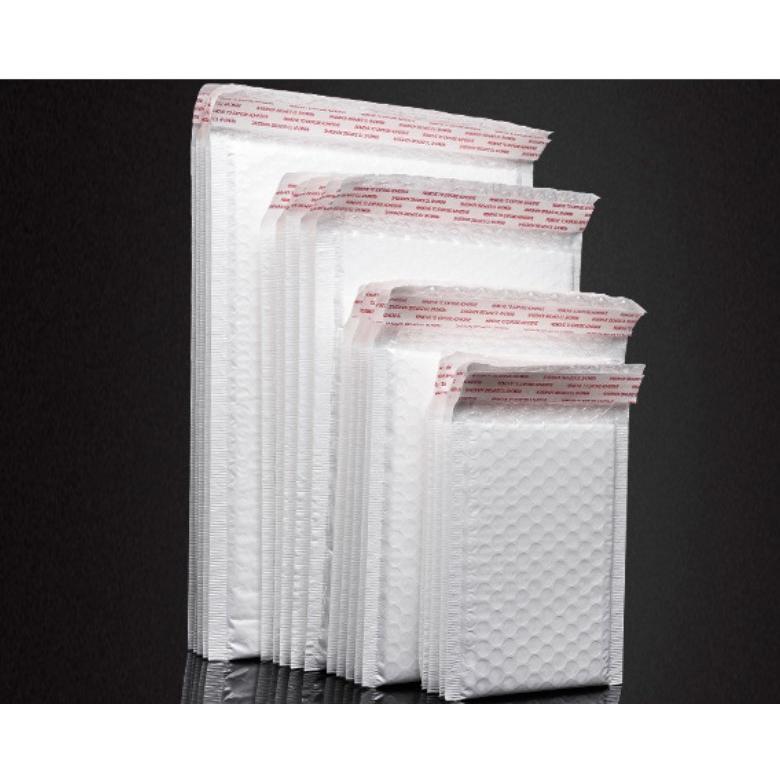 氣泡袋信封袋(23*30cm)