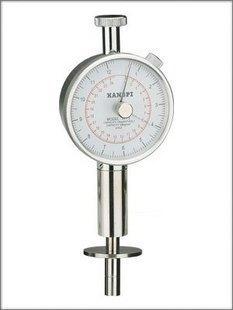 YG-1硬度計