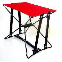 便携式口袋折叠休闲椅/折叠钓鱼凳