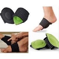 Strutz防震透气减低脚痛护脚垫