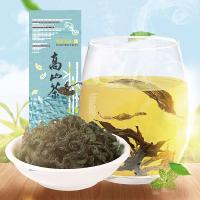 韓國蕎麥茶葉