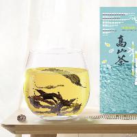 日客陸客的最愛-MIT台灣高山茶(南投高級菁茶150g裝)
