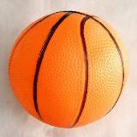 兒童籃球(5號)