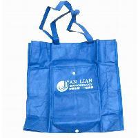 環保袋(100g)