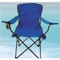 大号运动休闲折叠椅