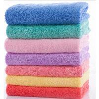 超吸水珊瑚绒大浴巾(70*140)