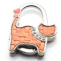 貓咪包包掛勾  包包掛鉤