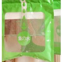 強力可掛式除濕袋(150g)