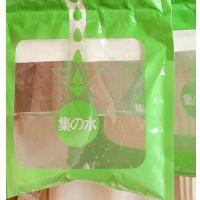 強力可掛式除濕袋(約200g)