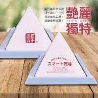 獨家代理日本PPT硅藻除濕金字塔